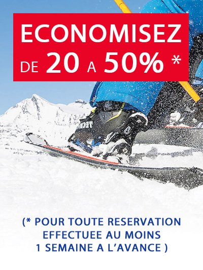 Location de ski Intersport Valmorel