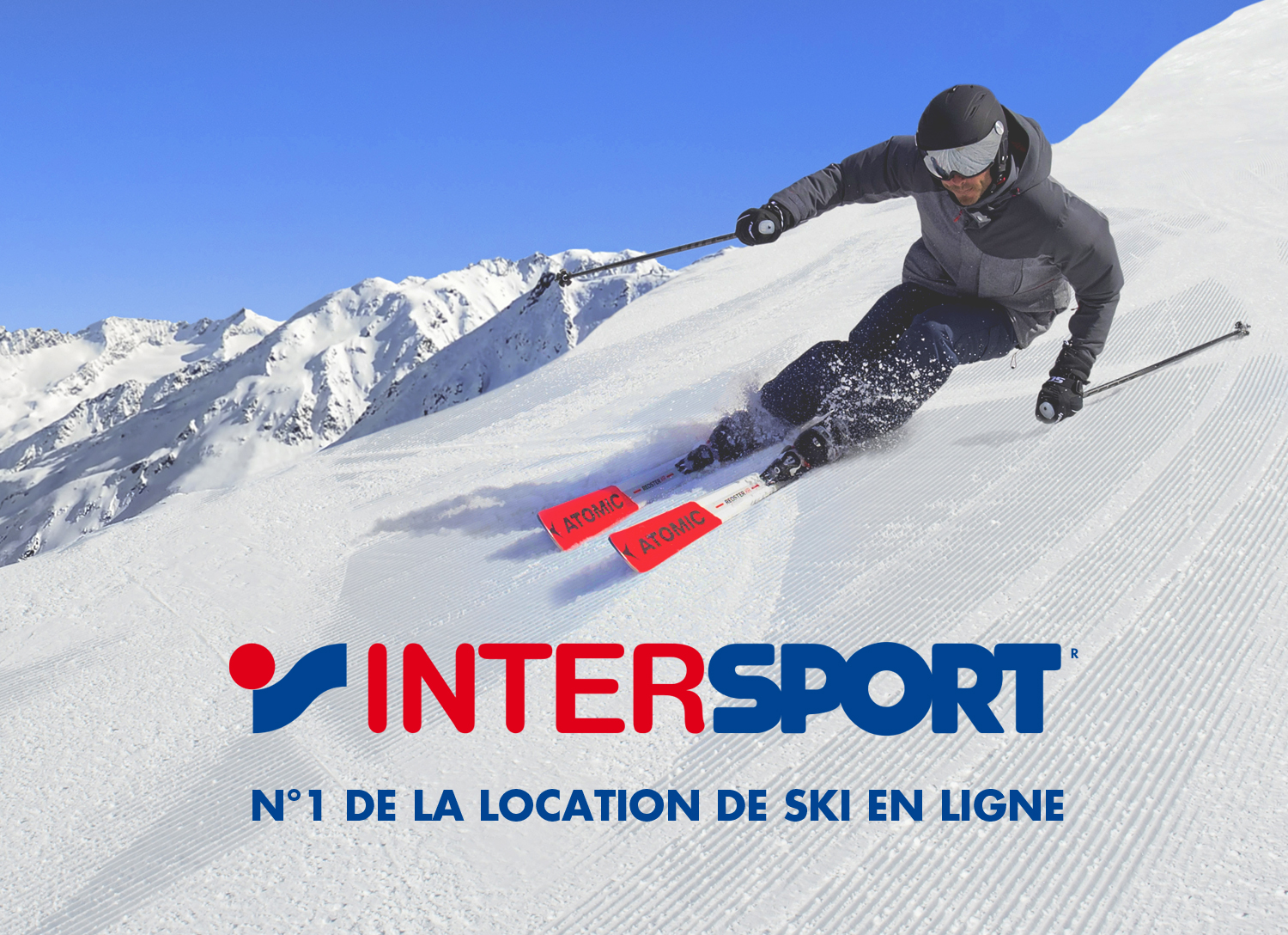 Intersport Magasin Location Ski Magasin Location Intersport Valmorel Valmorel Ski Location N8OZXnwk0P